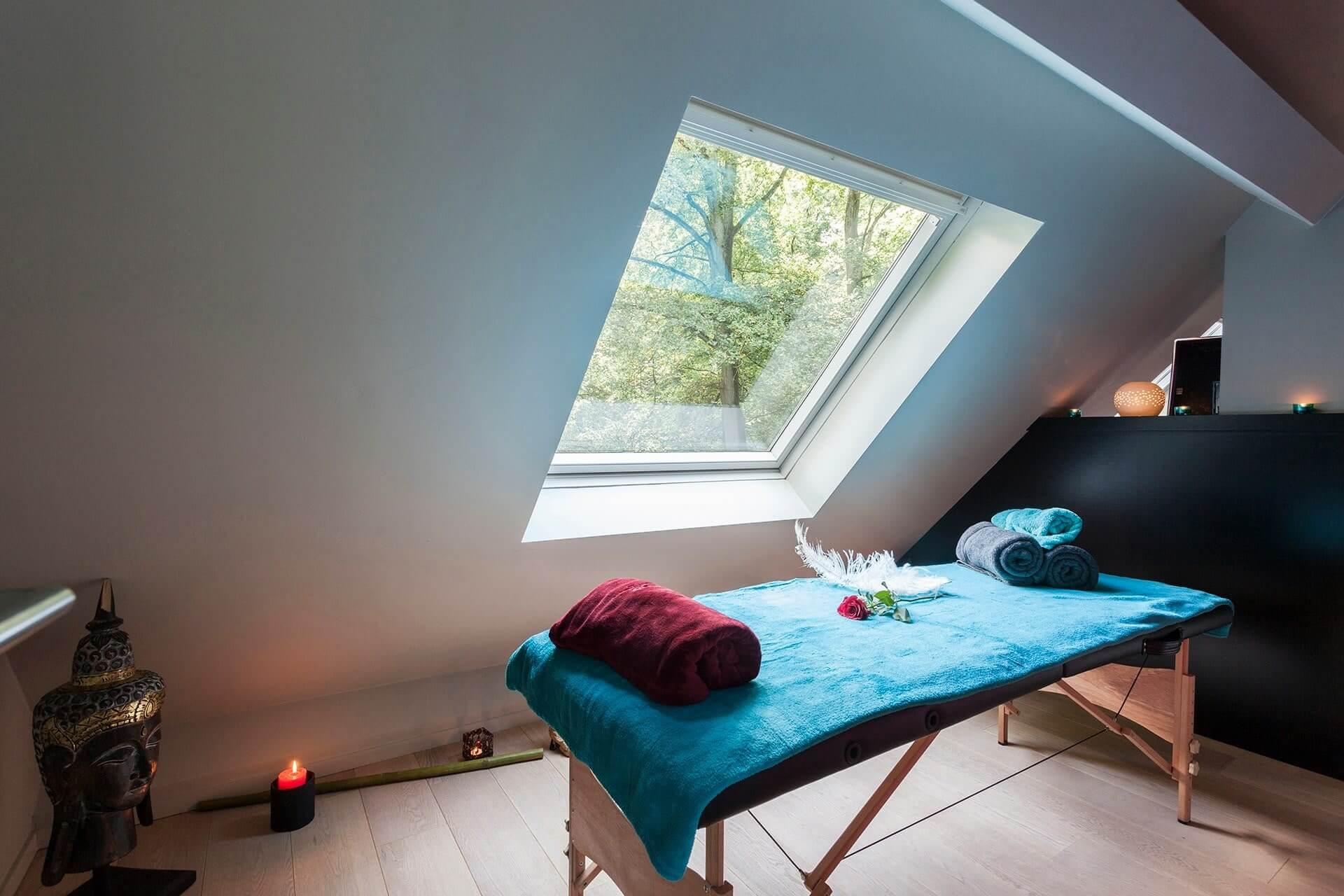Massages au 1001 nuits chambre d 39 h tes brabant wallon - Chambre d hote massage tantrique ...