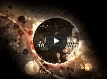 Au-1001-Nuits-vidéo-de-présentation