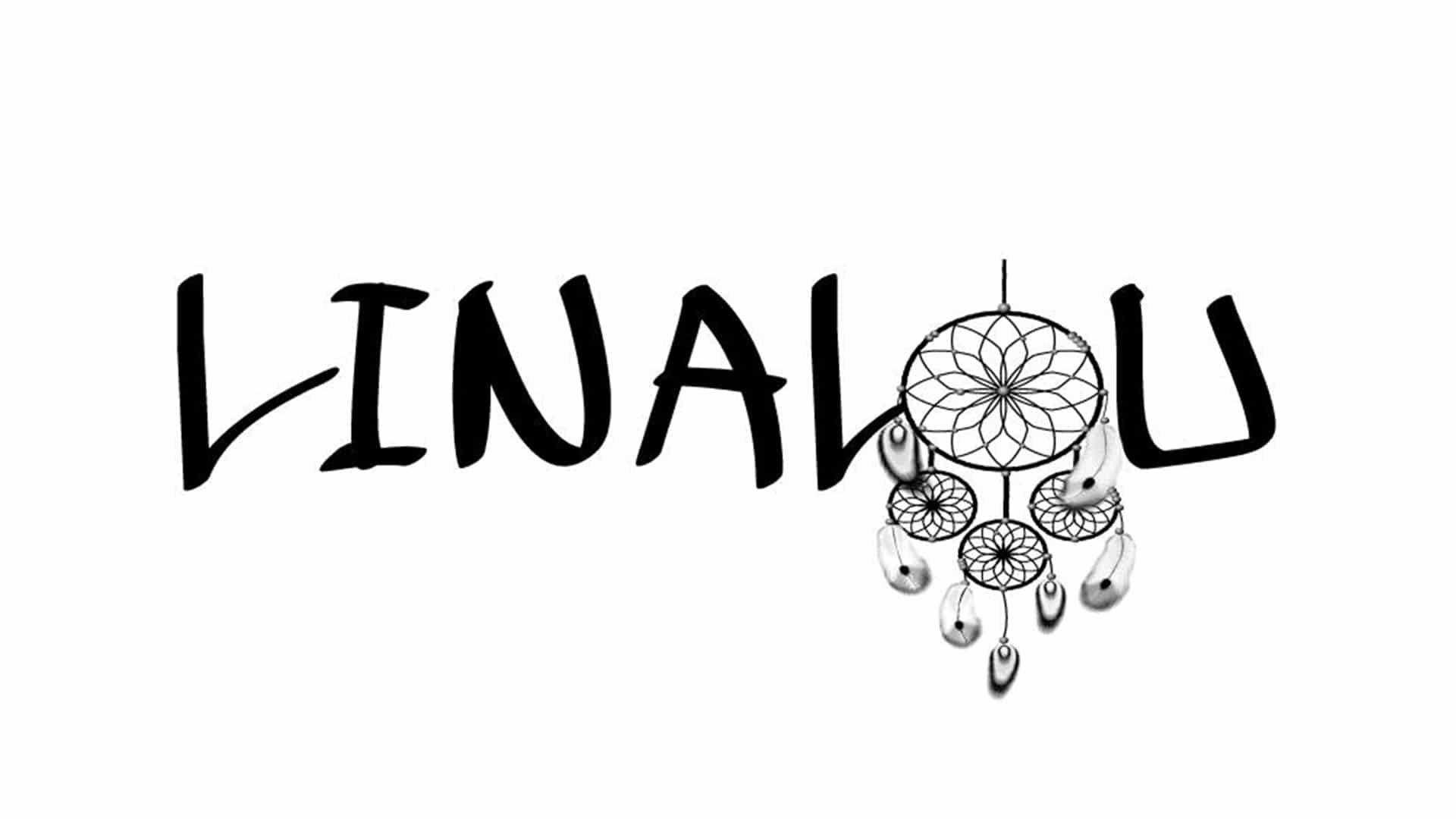 Journée découverte Linalou le 7 Février 2016