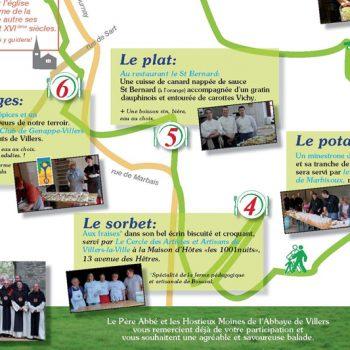 Balade-gourmande-Villers-la-ville-22-mai-2016-Au-1001-Nuits-portes-ouvertes