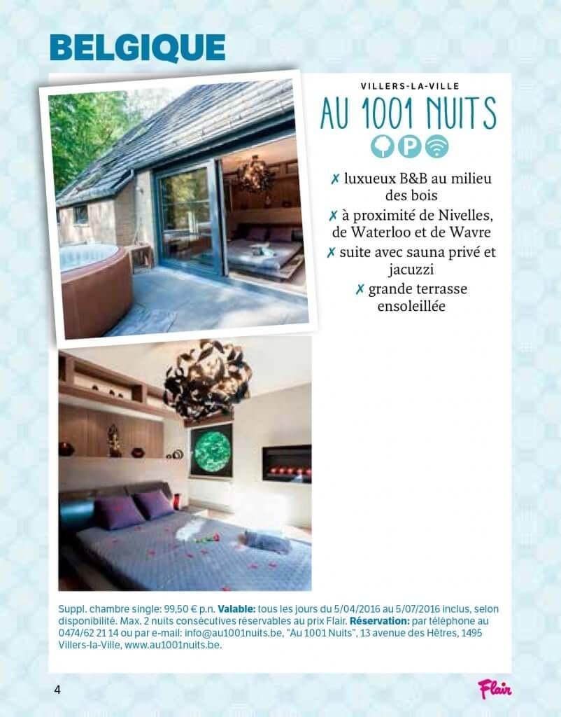 chambe-d-hôtes-Au1001Nuits-Flaire-magasine
